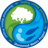 Shorewood Waters Project Logo