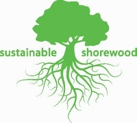 Sustainable Shorewood
