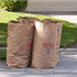 Yard Waste & Brush Collection