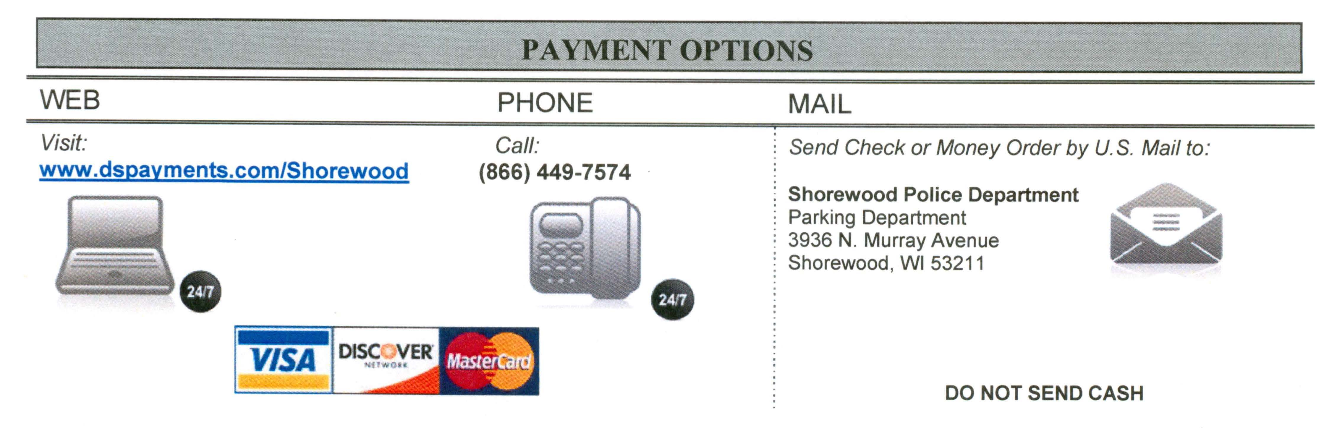 payment options_Redacted