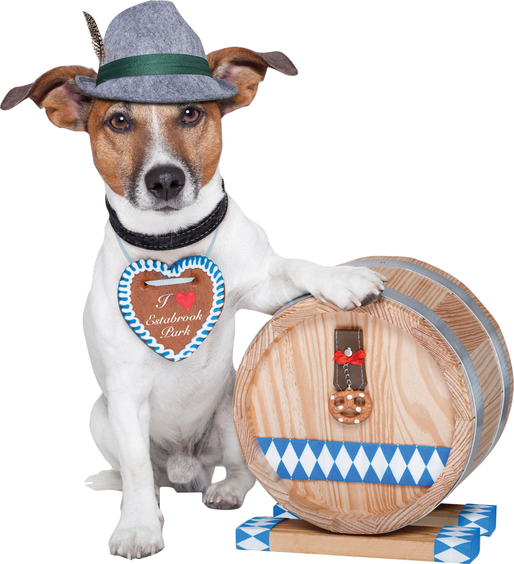 octoberfest-dog4web