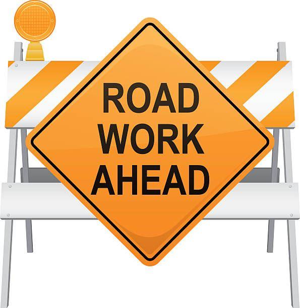 2020 Road Reconstruction Program | Shorewood, WI - Official Website